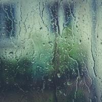 Rain on a Sunny Day DEMO