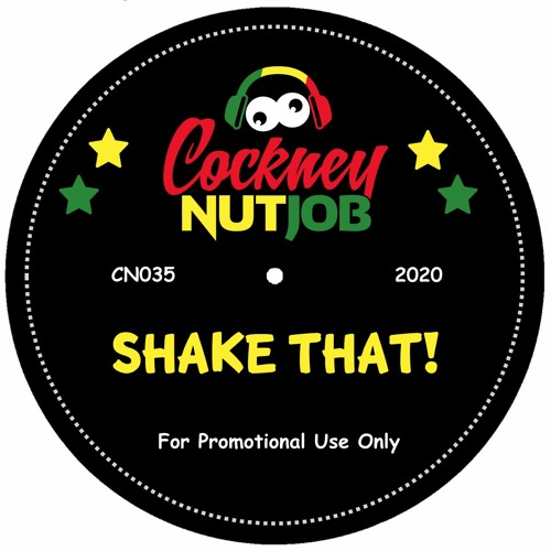 Shake That! ★★ Free Download ★★