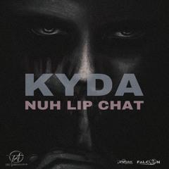 Nuh Lip Chat