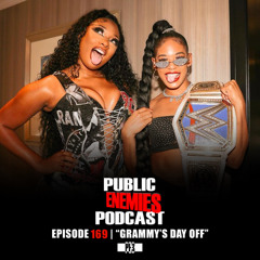 """Ep. 169 