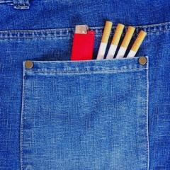 Pockets - [Prod. By Nk Music]