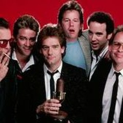 Heart Of Rock And Roll (Cover) Original composition by: Huey Lewis And The News
