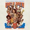 Harlem Anthem