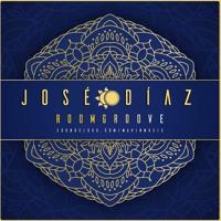 José Díaz - RoomGroove - 36