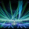 Download New Year Uplifting, Hard and Psy Trance Mix 2020(Dr. No dj Trance Mix) Mp3