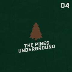 The Pines Underground 04