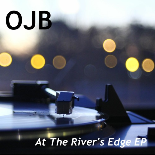 At The River's Edge EP