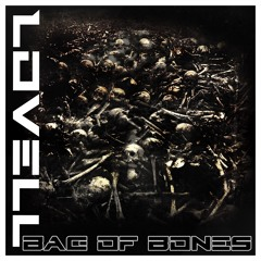 Lovell 'Bag Of Bones' [Bare Necessity Records]