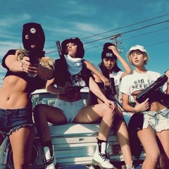 MC´S BETTINHO, BRENDO & MENOR REU - ( DJ RAYAN ) #EXCLUSIVA