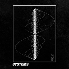 Omnist - Time (Systems EP Single) [EXCLUSIVE PREMIERE]