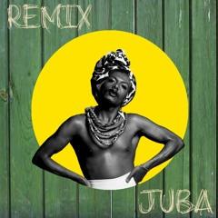 Baby 95 - Liniker LO-FI Remix by Juba
