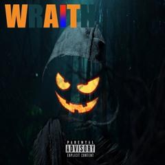 Wraith Feat. DaeIsAlone (Prod. Fallen)