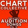 Play My Music (Originally Performed By Jonas Brothers) [Karaoke Version]