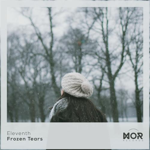 Eleventh - Frozen Tears