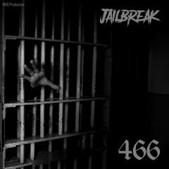 466 - Jailbreak