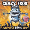Gonna Make You Sweat (Everybody Dance Now) (Album Version)