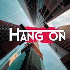 Flike Enfine - Hang On