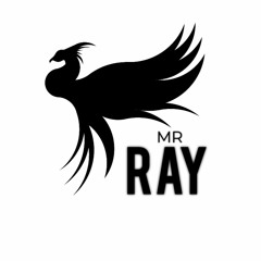  كاس معتق MR.Ray_osod