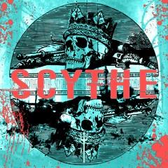 Scythe [Prod. Lord Sig]