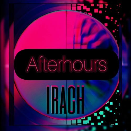 Afterhours Album