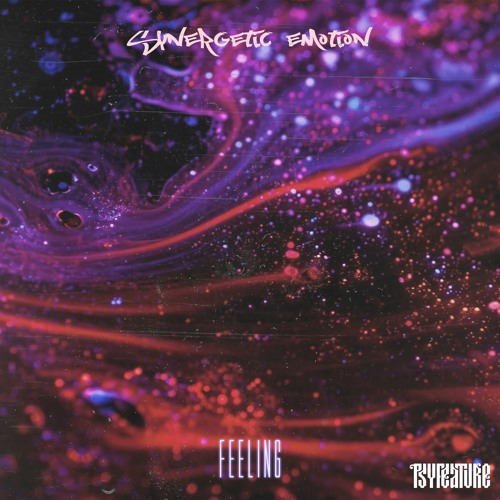 Synergetic Emotion - Feeling