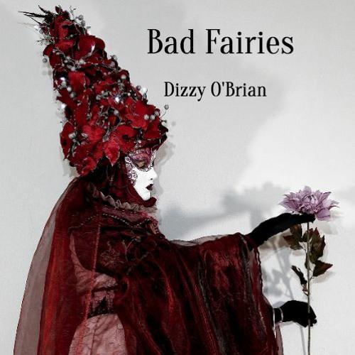 Bad Fairies-Dark Ambient Music