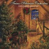 The Ghosts Of Christmas Eve (Remastered Version)