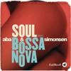 Soul Bossa Nova (Chuckie & Mastiksoul Remix)