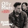 Dear Darlin' (feat. Alizée)