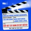 He's A Tramp (Lady And The Tramp 1955) [feat. Jannike Kruse Jåtog]