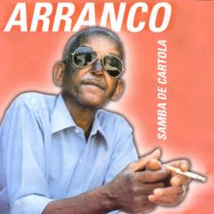 O Sol Nascerá (feat. Nelson Sargento)