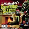 Mr. Hankey the Christmas Poo