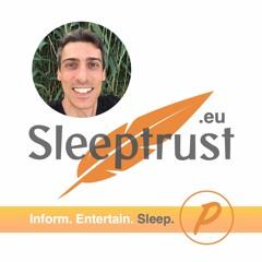Performance Through Sleep - 3x Your Productivity