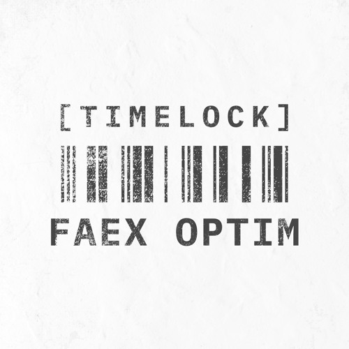 Timelock - Gated Recordings