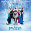 """For the First Time in Forever (From """"Frozen""""/Soundtrack Version)"""