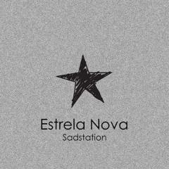 Estrela Nova