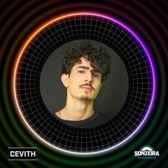 CEVITH #124    (SET 100% AUTORAL)