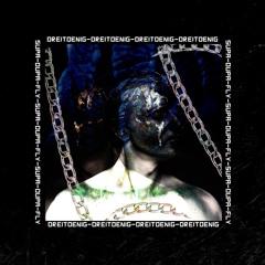 666 - Supa Dupa Fly (DreiToenig Remix)