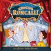 Roncalli-Lied (instrumental)