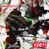 Ram Ramexico Extended Mix Album Cover