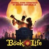 The Book of Life Theme