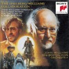 Close Encounters of the Third Kind: Main Theme / When You Wish Upon a Star