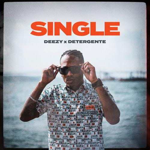 Single by Deezy