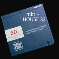 mkt - mini disc vault #2