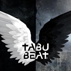 6. Tabu Beats - Abstract