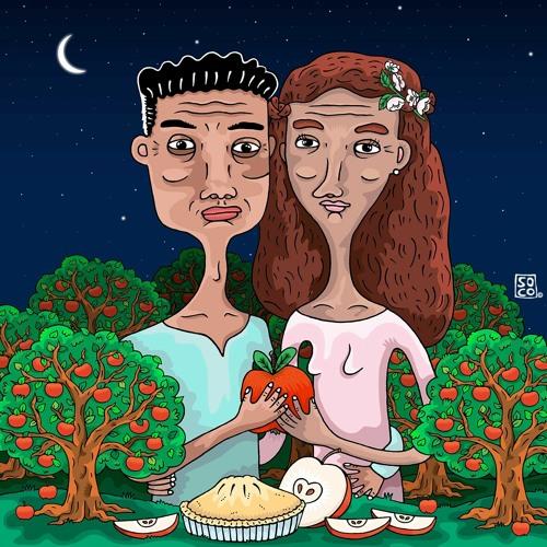 De Sol a Sol- La Cosecha de la Manzana