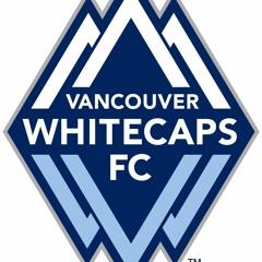 SiriusXM Canada FC VWFC