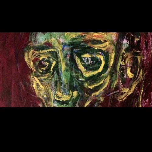 𝐦{𝐞̀}𝐠𝐚𝐥𝐞̀{𝐡} - 2 tracks EP {10inch 45rpm} (PAUWELS/ROMAGOSA/VERCAMMEN)