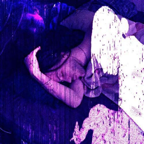 dankush - dreaming while you're raining  Image