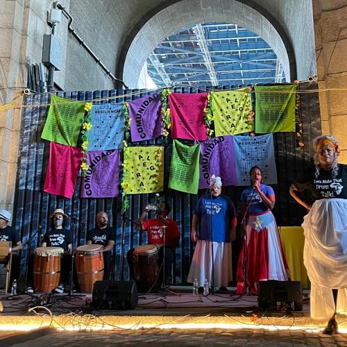 Brooklyn Celebrates its 4th Annual Brujeria Festival
